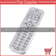 RM-L14 8in1 universal electronic remote control with learn function for TV CBL DVD SAT DVB CONTROLLER