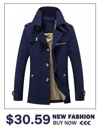 HTB1sp8iRFXXXXX7XVXXq6xXFXXXU - Лидер продаж Новое поступление модные Блейзер Для мужчин s повседневная куртка одноцветное Цвет хлопок Для мужчин Блейзер Для мужчин Классические Для мужчин S Пиджаки Пальто для будущих мам
