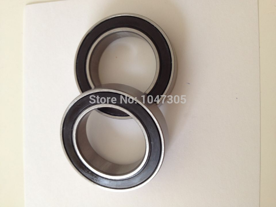 MR2437H8(24*37*8 mm) Bicycle  bearing replacement<br><br>Aliexpress