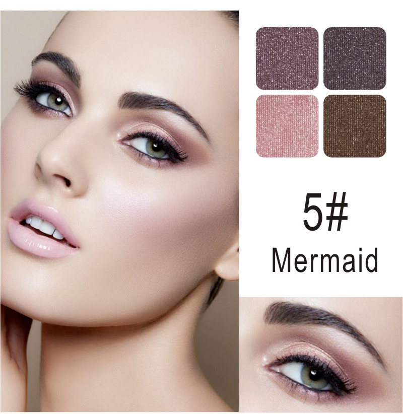 HENLICS-Bright-Shining-Eyeshadow-Palette-with-Eyeshadow-Brush-4-Colors-Per-Set-Glitter-Eye-Shadow-for-Eyes-Makeup-Cosmetics-(6)_05