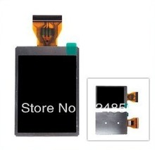Free shipping C1020 c740s c840 C750 lcd screen display screen camera screen camera parts for BenQ