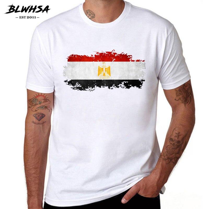 MT001806042 Egypt Logo