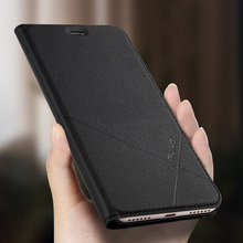Buy ALIVO Xiaomi Redmi 5 Plus Case Luxury PU Leather Case Xiaomi Redmi 5 Redmi5 Pro Phone Shell Flip Cover Card Holder Coque for $6.98 in AliExpress store
