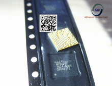 5PCS/LOT for Meizu mobile phone power ic MT6328V MT6328 free shipping