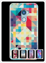 DIY Custom Made With Your Photos Printed Hard Back Cover For HTC E66 One X10 Phone Case Quality