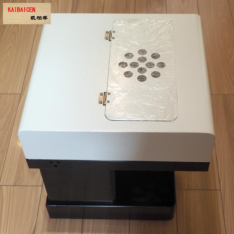 coffee printer 4