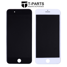 AAA OEM No Dead Pixels 5.5'' Display For iPhone 7 Plus LCD Touch Screen For iPhone7 7plus lcd Digitizer Assembly Replacement