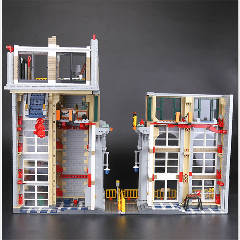 in-stock-lepin-15031-4425Pcs-Genuine-MOC-Series-The-Classic-Construction-site-Building-Blocks-Bricks-lepin (1)