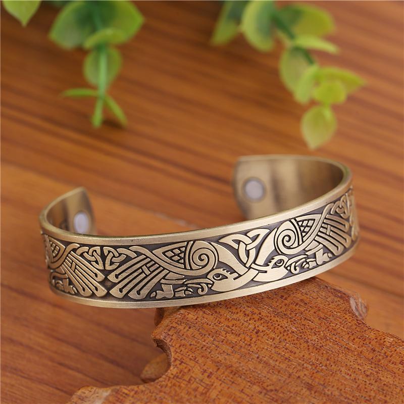 Cuff bracelet273