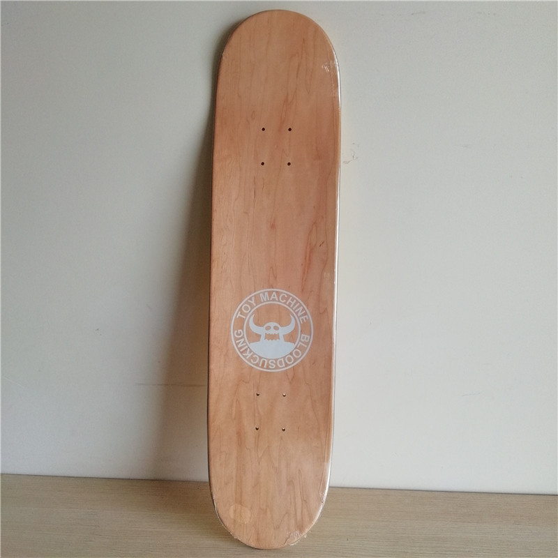 ty deck  (33)