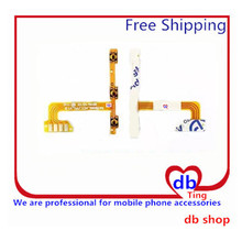 For Micromaxx A290 V8C Power On/off Button Volume Key Flex Cable MAXX Phone Hotsell in India
