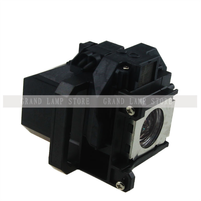 projector lamp with housing ELPLP53 for EB-1830/EB-1900/EB-1910/EB-1915/EB-1920W/EB-1925W/EMP-1915/H314A/H326B VS400/H314B<br><br>Aliexpress