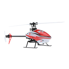 Original K120 Shuttle 6CH Brushless 3D/6G System RTF RC Quadcopter Remote Control Helicopter with Transmitter