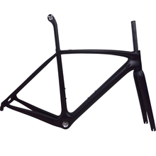 2017 NEW T1000 UD full road carbon racing bike frame racing bicycle frameset taiwan tar bike FM06 can be ship by XDB shipping