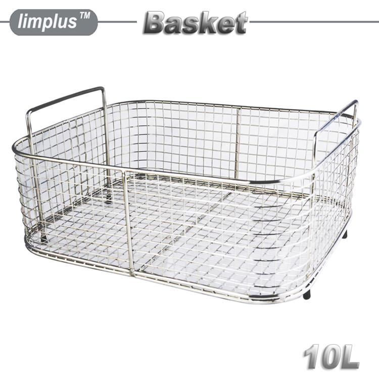 10liter basket