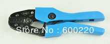 crimping pliers for coaxial cable,RG58 coaxial crimping tool AN-06