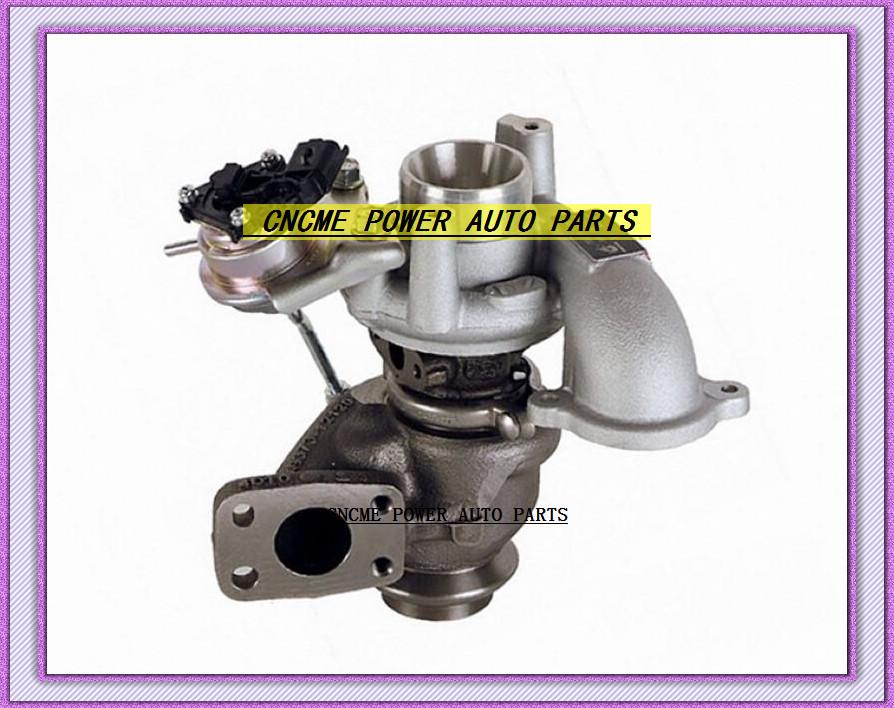 TD025 49373-02013 49373-02003 49373-02002 0375Q9 0375R0 9673283680 Turbo For Citroen C3 Berlingo II C-Elysee DS 3 For Peugeot 2008 1.4L 208 308 DV6ETED4 TZJA 1.6L HD (2)