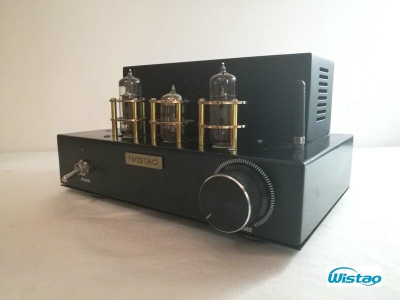 WHFBVT-6P1(N4L)