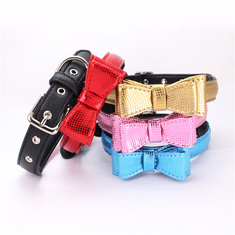 dog collar (1)
