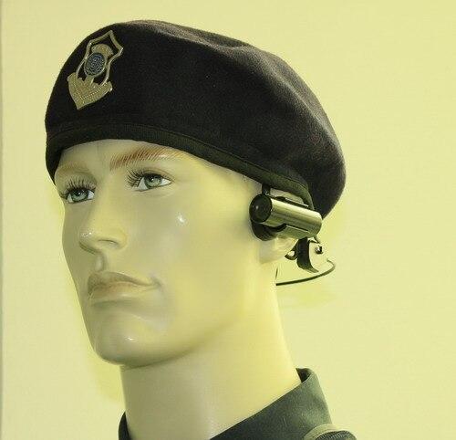 Headset Bullet USB OTG Compatible Android Smartphones digital camera<br>