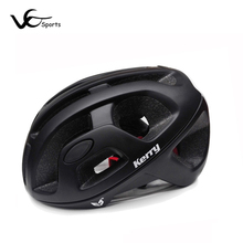 2017 new bicycle helmet MTB ultralight mountain bike safety helemts cycling casco ciclismo 265g 21 holes high strength EPS(China)