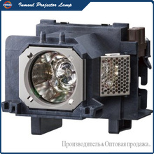 Replacement Projector Lamp ET-LAV400 for PANASONIC PT-VW530 PT-VW535 PT-VW535N PT-VX600 PT-VX605 PT-VX605N PT-VZ570 PT-VZ575NU(China)