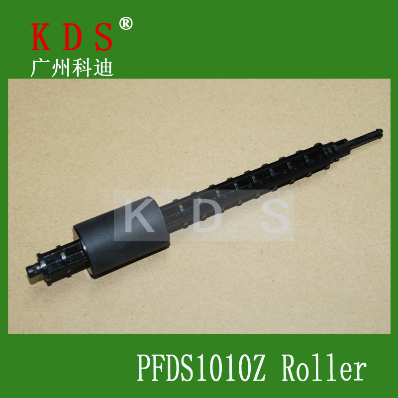 Free Shipping PFDS1010Z New ADF Feed Roller for Panasonic KX-FL 313 ADF Roller<br><br>Aliexpress