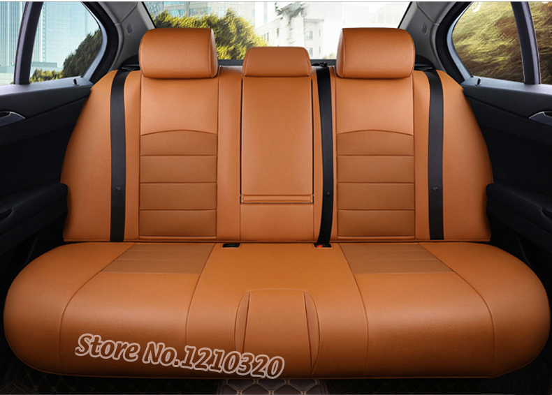 AT-CWH238 supports cushion car covers (15)