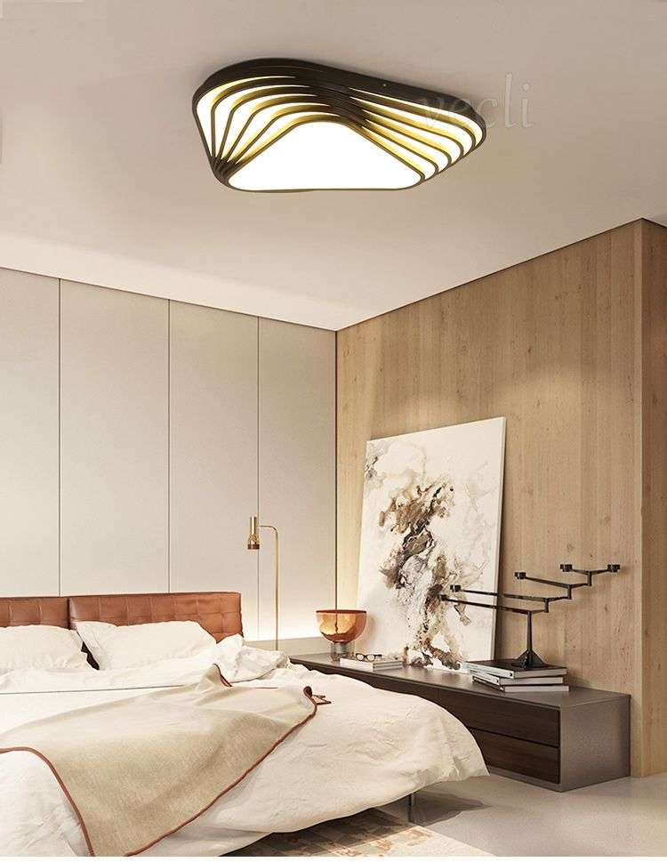 ceiling light (4)