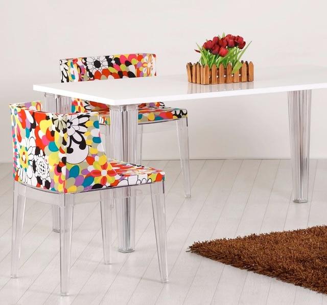 Sedie Per Soggiorno Moderno. Finest Gallery Of Sedie Per Cucina With ...