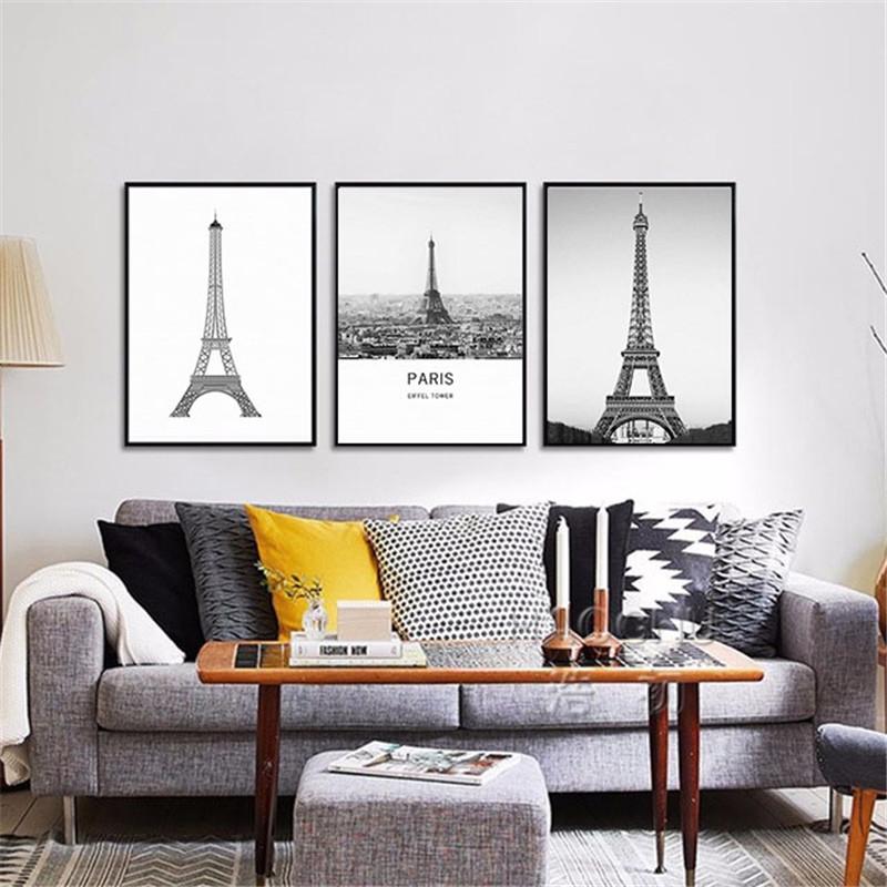 HAOCHU-Modern-Geometric-Triangles-Mountain-Canvas-Painting-Minimalist-Diamond-Shape-Art-Poster-Living-Room-Decor-Wall.jpg_640x640