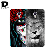 Cases For Meizu M5 Note 5.5