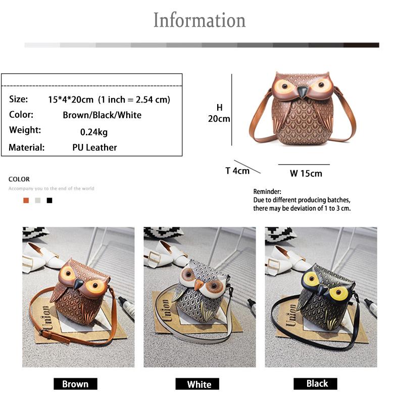 1.1 Handbags