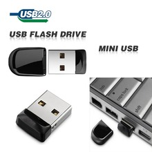 Usb flash drive 4GB 8GB 16GB 32GB New Super Mini Pen drive Tiny Pendrive Memory Stick Storage Device Hot selling WaterProof