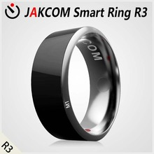 Jakcom R3 Smart Ring New Product Of Satellite Tv Receiver As Mini Satellite Receiver Antenna Digital Tdt Para Androide