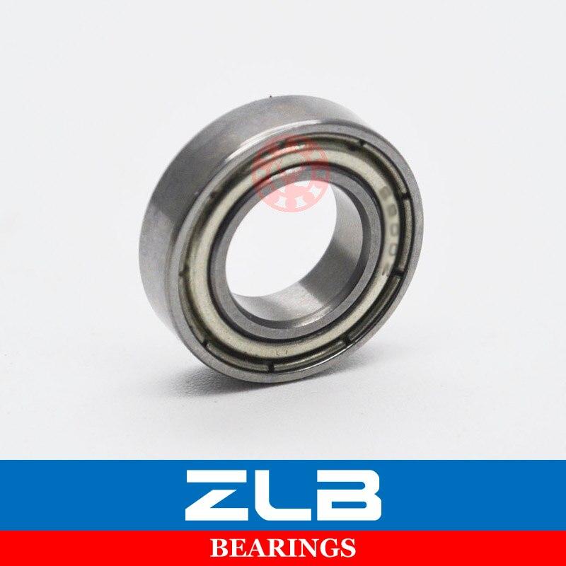6812 61812ZZ 6812ZZ 6812-2Z 6812-Z 10Pcs 60x78x10mm Chrome Steel Deep Groove Bearing Metal Sealed Thin Wall Bearing<br><br>Aliexpress