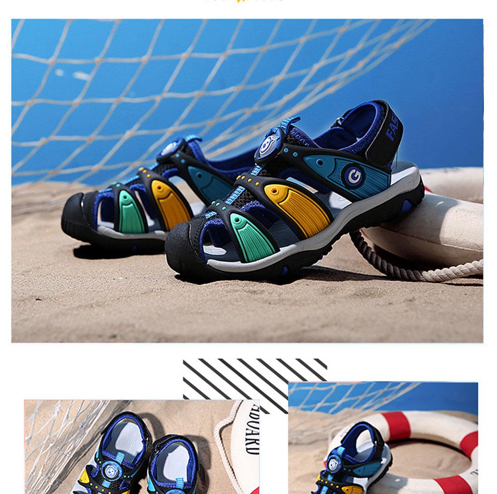 children-boys-sandals-1_11