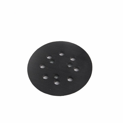 The track disc sander Accessories For Makita BO5041 Self-adhesive Switch Carbon Brush Stator Rotor Bearing Shell Chassis Handle<br>