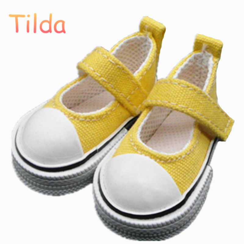 doll shoes 6003 08