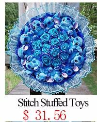 stitch_03
