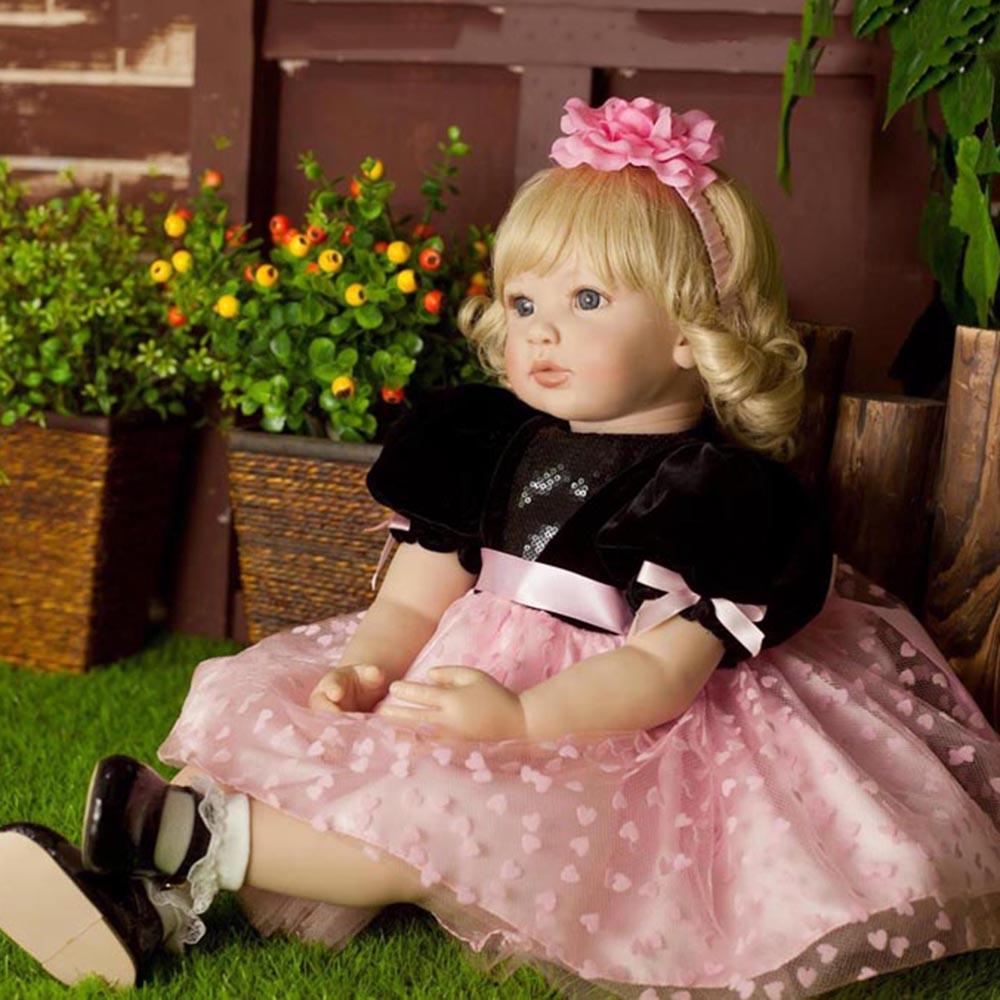 doll (5)
