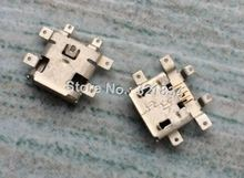 100pcs for Motorola Droid Razr XT890 XT905 XT925 XT926 XT907 XT926 XT862   USB charger charging connector