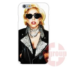 lady gaga theme sexy girl For HTC Desire 530 626 628 630 816 820 830 For LG K4 K7 K8 K10 G4 G5 Soft TPU Silicon Original