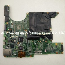 434723-001   for HP Pavilion DV6000 motherboard   intel HD express graphic 945GM,send cpu as a gift    stock No.999