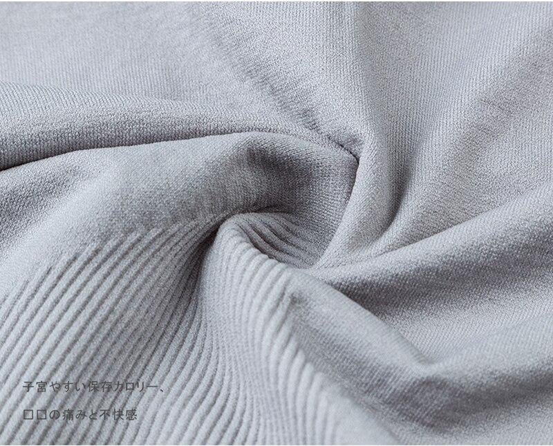 short underwear (4)