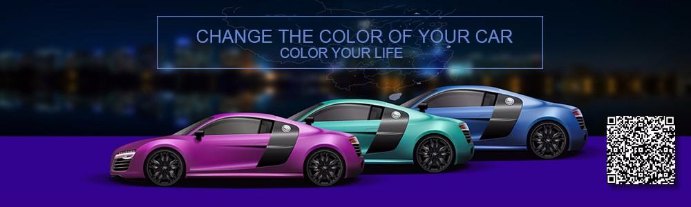 color change1 1000x300