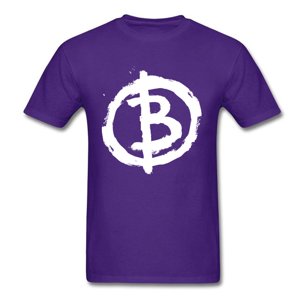 Bitcoin Anarchist_purple