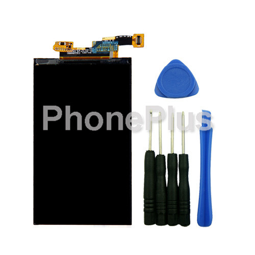 LCD Screen Display Screen Repair Part Replacement with tools For LG P700<br><br>Aliexpress
