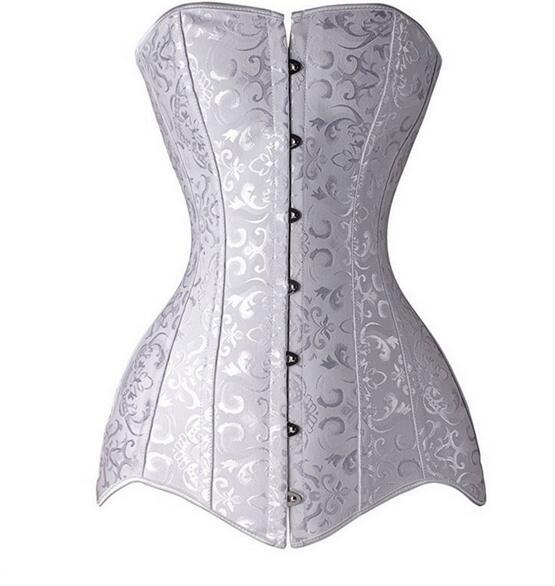 corset 1.2
