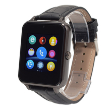 E6 smart watch for android phone support Pedometer Twitter bluetooth reloj inteligente men women sport Watches Clock GT08 Q18 A1